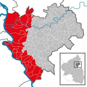Wahlkreis-8
